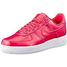 reputable site bcb5f 1d1c7 Nike Air Force 1, Zapatillas de Gimnasia para Hombre