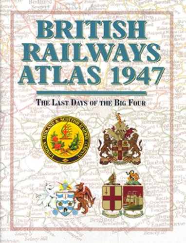 british-railways-atlas-1947-the-last-days-of-the-big-four-br-rail-atlas