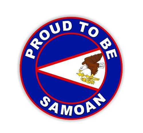 proud-to-be-samoan-american-samoa-flag-coche-pegatina-car-sticker-sign
