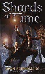 Shards of Time (Nightrunner)