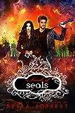 A Shade of Vampire 86: A Break of Seals