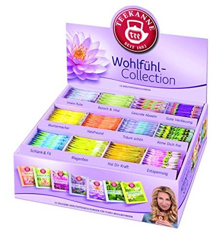 teekanne-wohlfuhl-collection-box-1er-pack-1-x-356-g
