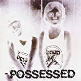 Possessed [Vinyl LP]