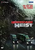#10: The Hurricane Heist