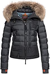 damen jacken parajumpers