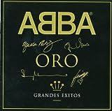 Abba: Oro (Spanisch) (Audio CD)