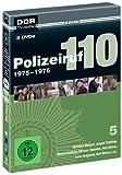 Polizeiruf 110 Box 1975-1976 kostenlos online stream