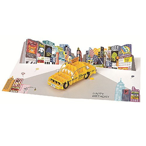happy-birthday-laser-cut-new-york-city-pop-up-greeting-card-by-gakken-staful