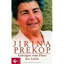Getragen vom Fluss der Liebe: Im Gespräch mit Ingeborg Szöllösi und Ivana Kraus