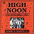 Show & Dance Plus