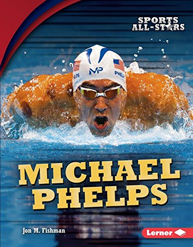 michael-phelps-sports-all-stars