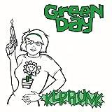 Songtexte von Green Day - Kerplunk!