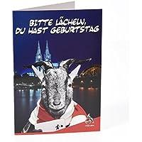 Suchergebnis Auf Amazonde Für 1fc Köln Basteln Malen