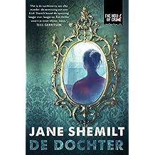De dochter (Dutch Edition)