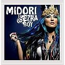 Midori and Ezra Boy by Midori & Ezra Boy