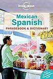 Die besten Buch Spanishes zu lernen - Mexican Spanish Phrasebook (Phrasebooks) Bewertungen