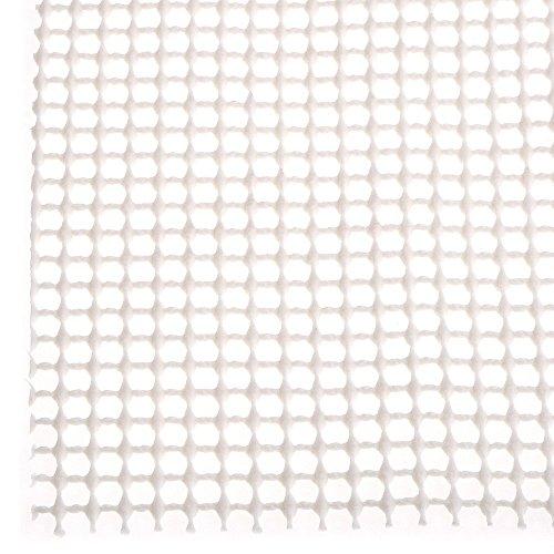 MAURER Antideslizante para Alfombra 120x60cm