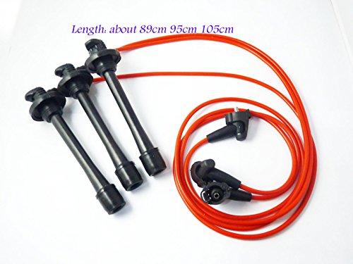 nueva-bujia-juego-de-cables-de-encendido-161370189900-fit-para-toyota-tacoma-tundra-1995-2004