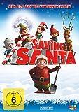 Saving Santa Ein Elf kostenlos online stream