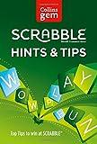 Collins Gem Scrabble Hints and Tips (Collins Gem)