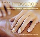 Massage Cd - Best Reviews Guide