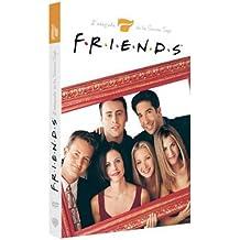 Friends - Saison 7 - Intégrale