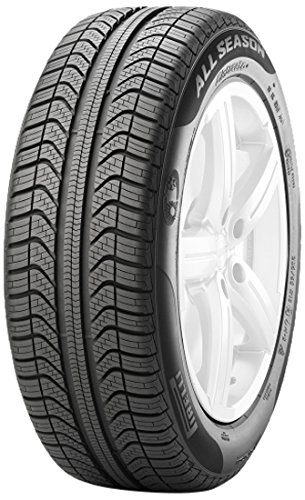 Preisvergleich Produktbild Pirelli Cinturato All Season - 215/55/R16 97V - C/B/69 - Ganzjahresreifen