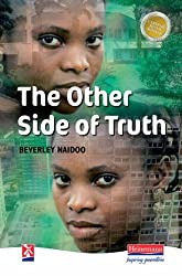 The Other Side of Truth (New Windmills KS3) by Beverley Naidoo (2002-02-07)
