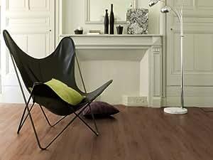 gerflor senso classic beech honey vs vinyl laminat fu bodenbelag selbstklebend 0323 vinylboden. Black Bedroom Furniture Sets. Home Design Ideas