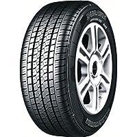 Bridgestone R-410 215/65/R 16 102 H - Trasporti Pneumatici - B/C/72