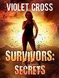 Image de Survivors: Secrets (English Edition)