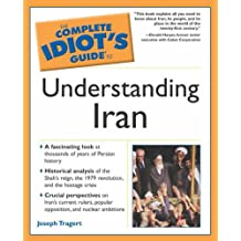 The Complete Idiot's Guide to Understanding Iran