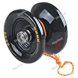Stylezit Black Forest YOYO Ball With Smo...