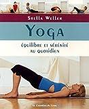 Yoga : Equilibre et sérénité au quotidien