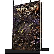 Werwolf – Die Apokalypse - Grundregelwerk: W20 Jubiläumsausgabe (Werwolf – Die Apokalypse / W20 Jubiläumsausgabe)