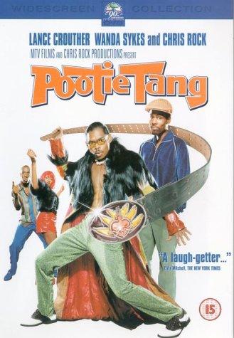 pootie-tang-dvd-2001