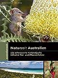 ISBN 3981803205