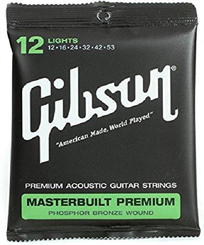 gibson-gear-sag-mb12-masterbuilt-premium-cordes-en-phosphore-bronze-pour-guitare-acoustique-light-12