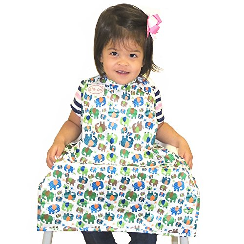 bib-on-a-new-full-coverage-bib-and-apron-combination-for-infant-baby-toddler-ages-0-4-one-size-fits-