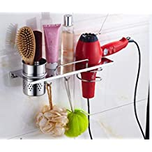 Suchergebnis auf Amazon.de für: Badezimmerablage Edelstahl
