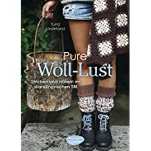 Amazonfr Turid Lindeland Livres Biographie écrits Livres Audio
