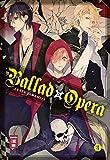 Ballad Opera 03