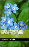 Best Livres pour enfants Barrs - Bluette et Coquelicot, conte instructif pour les enfants Review