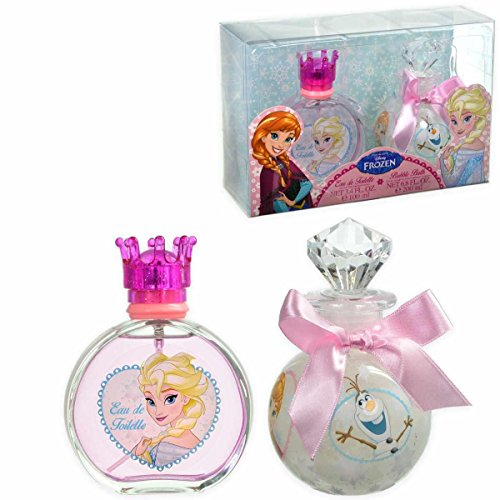 disney-helado-gift-set-incl-eau-de-toilette-100-ml-y-bao-de-burbujas-200-ml
