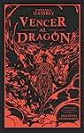 Vencer al dragón par Hambly