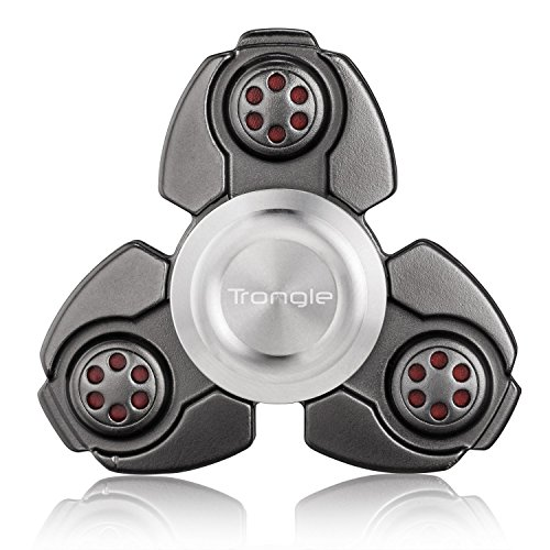 seguro-hand-spinner-fidget-spielzeug-tolle-stabilitat-2-4-minute-hochwertiges-aluminiumlegierung-tri