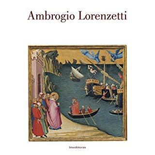 Ambrogio Lorenzetti (Italien)