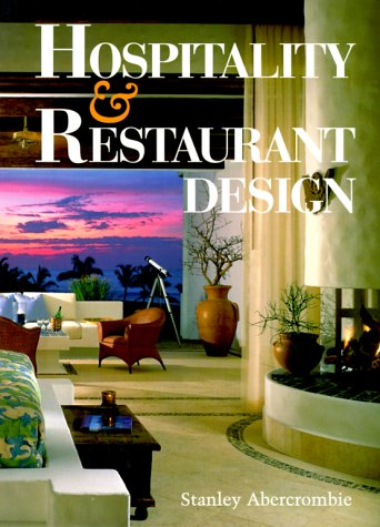 Hospitality & Restaurant Design