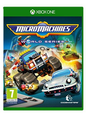 micro-machines-world-series-xbox-one