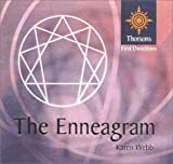 Thorsons First Directions – The Enneagram
